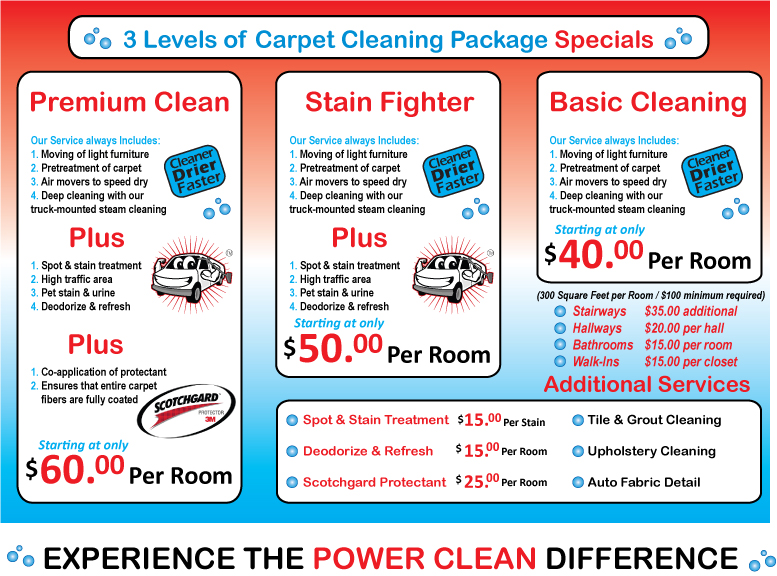 3-levels-cleaning-flyer-201