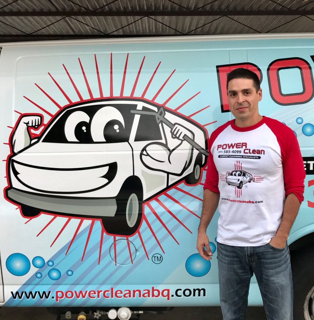 About Us Power Clean Carpet Cleaning Carpet Cleaning