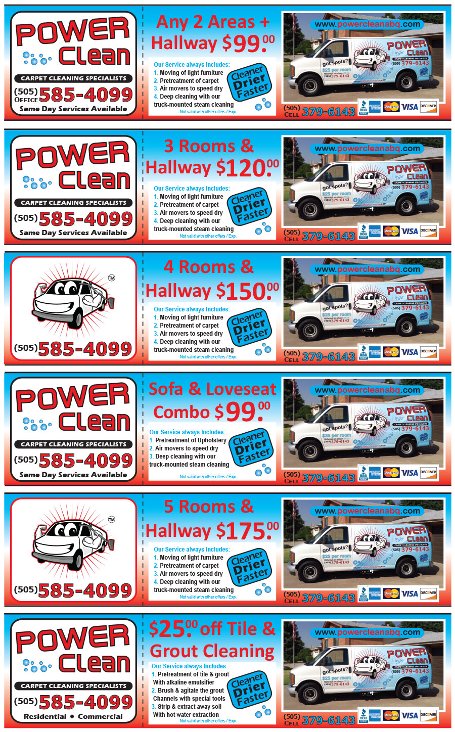 pc-abq-coupons