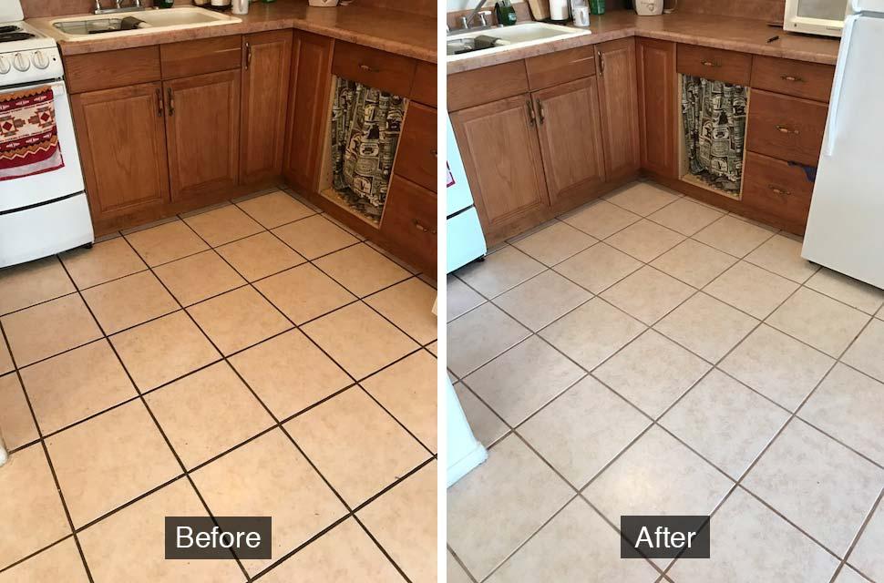 Carpet Cleaning Albuquerque | Albuquerque Carpet Care | Albuquerque ...