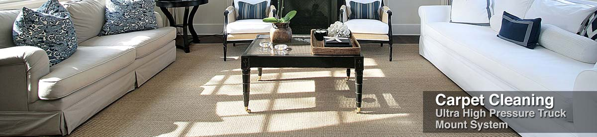carpet-cleaning-services-tile-cleaning&albuquerque-rio-rancho-corrales-placitas-albuq-abq