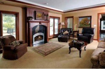 carpet-cleaning-services-tile-cleaning-grout-albuquerque-rio-rancho-corrales-placitas-albuq-abq