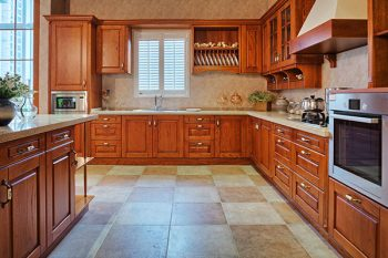 kitchen-tile2-sm