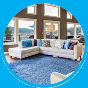 Carpet Cleaning Albuquerque | Albuquerque Carpet Care | Albuquerque Carpet Cleaner | Power Clean Carpet Cleaning | tile-grout-cleaning-abq-tile-cleaning-grout-albuquerque-rio-rancho-corrales-placitas-albuq-abq